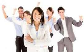 Wanted Customer Care Officer