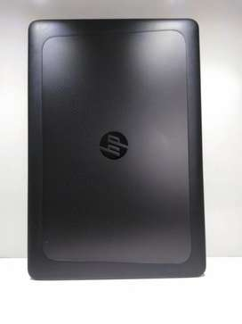 Hp Z book g4 mobile work station 2gb graphic card