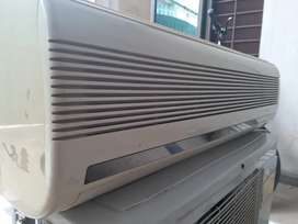 TCL 1 x Ton Split AC for Sale