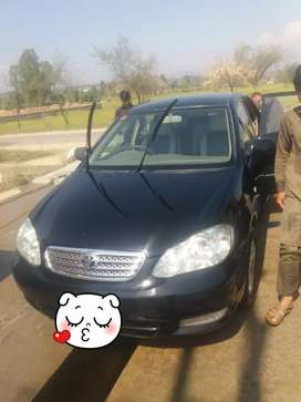 Car is very good condition( phone )0309 six two 79 386