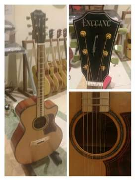 Guitar original gaess