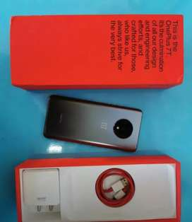 All over India mobile selling all types mobile available...