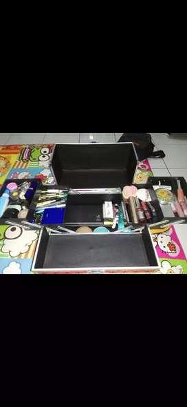 Beauty case merk G&G