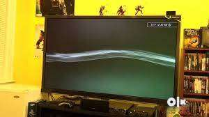 all new sony bravia led tv 32inch new smart android ful hd best 0
