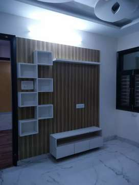 1bhk with Lift on prime location at Dwarka mor metro