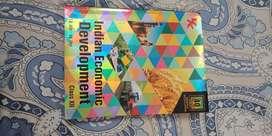INDIAN ECONOMICS DEVELOPMENT CLASS 12