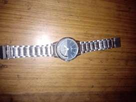 Watches for men quartz