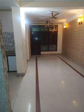 2bhk flat for rent noida prime location sec-49