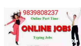 Online/offline work Make minimum RS.5,000 per week from data entry Job
