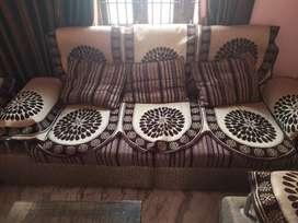 7 seeter sofa