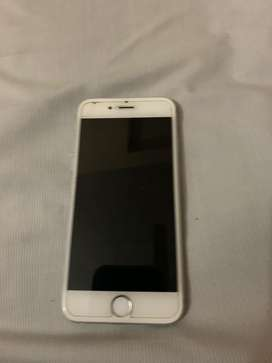 Iphone 6 | 64 GB