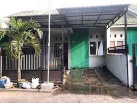 Perumahan Puri keraton Regency Mojokerto kota