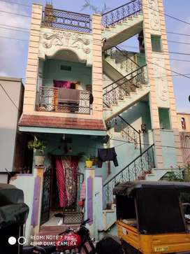 House for sale total 2 floors
