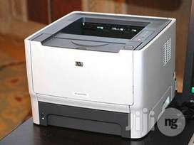 HP 2015/1320 Printer available we also deal in Photocopier