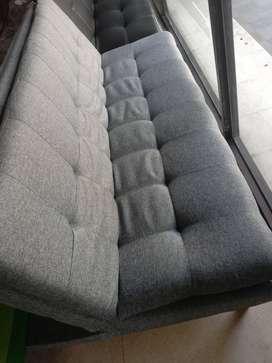 sofa bed Jaya Mulya