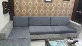 Mew curnar sofaso