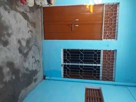 Newly built 1 room, kitchen, bathroom on rent35