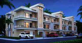 2bhk available in just-32lac