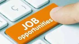 staff required female Counsellors and Telecallers experienced and fres