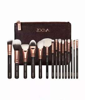New makeup product wholesale prices