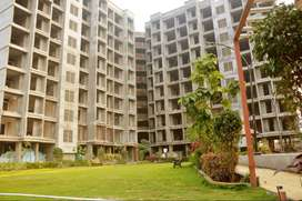 Best option to choose 1 BHK Flats For Sale in  Kalyan West