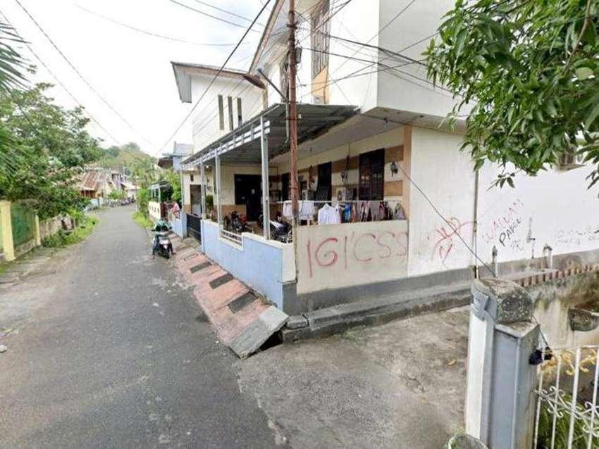 Rumah Kos Exclusive Kost Online di Tikala - Manado 0