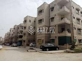 Residential flat is available for Sale in Hatia, Ranchi.