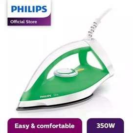 Philips gosokan/setrika