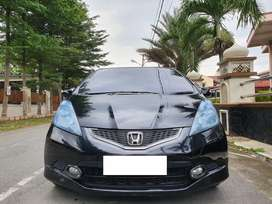 Honda Jazz RS 1.5 A/T 2010