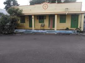 East facing house sale in ondipudu/Rental income monthly 23000 avail.
