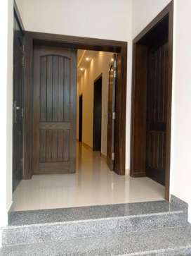 40*80 ground portion for Rent near main market G13-1 ideal location is