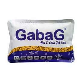 Gabag hot & cold