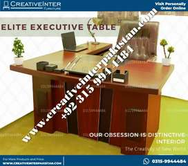 5 Feet Office Table exceptionlstandard Sofa bed study laptop Chair