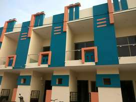 3 bhk house at very reasonable rate