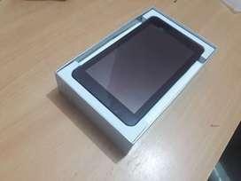 Model:- i ball slide Q45i best tablet