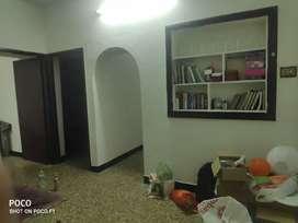 House rental at vadapalani