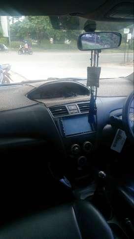 Jual mobil toyota limo