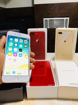 Get a iphone in best rate
