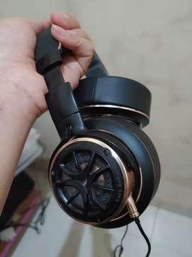 Headphone 1more h1707 (Hi-res)