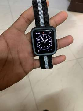 Iwatch Series 3 42 mm