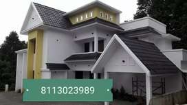 BEAUTIFUL BRAND NEW HOUSE SALE IN NEAR PALA TOWN 4KM
