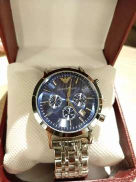 Very reasonable and fine quality watches available