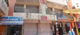 शुक्र वारिया हाट - 6 Shops for sell in Shukrawariya Haat