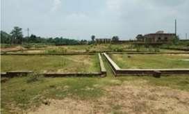 Plot for sale in kashipur Uttrakhand