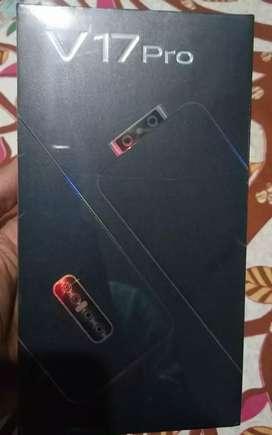 Vivo V17, unboxed phone for Sale
