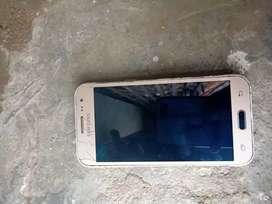 Samsung J2 kuch problem Nahin Hai
