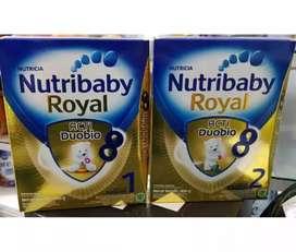 Susu bayi baru lahir,susu bagus,susu jarang alergi,susu banyak manfaat