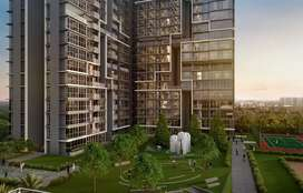 GRAB THIS OPPORTUNITY & BUY 2 BHK FLAT IN POKHRAN, THANE AT ₹2.21 CR