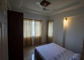 Ready to Move 2 BHK Flats in Mathapathi Brundaavan, Kaggadasapura