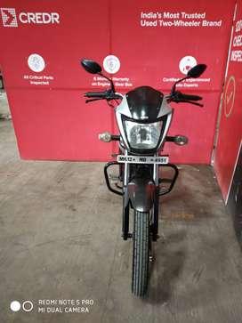 Good Condition Hero Splendor iSmart with Warranty |  4951 Pune
